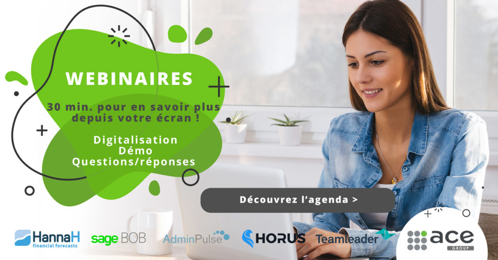 webinaires-ace-group-horus